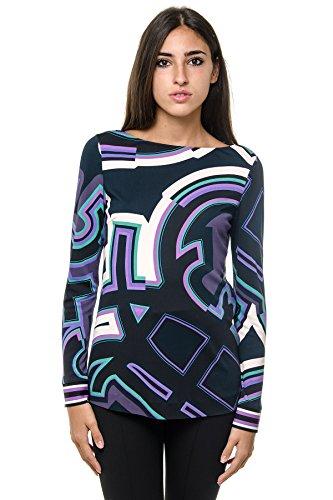 sweater-emilio-pucci