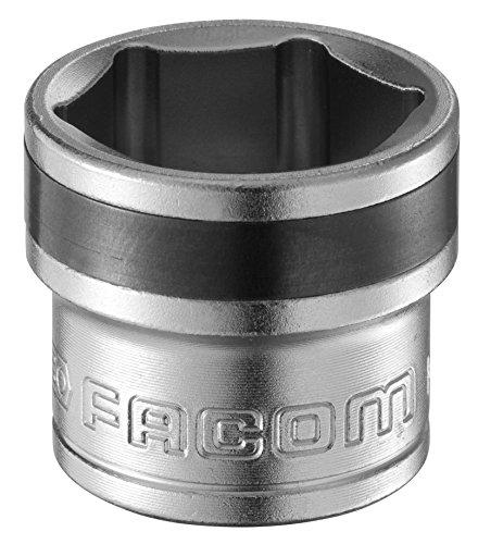facom-mb13am-bussola-di-scarico-magnetica-6-pan-13-mm-3-8-pollici