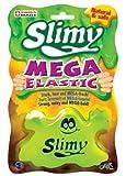 Joker AG 33805 - Slimy Mega Elastic 130gr, verschiedene Farben