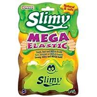 Joker-AG-33805-Slimy-Mega-Elastic-130gr-verschiedene-Farben Joker AG 33805 – Slimy Mega Elastic 130gr -