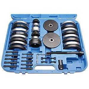 Outils pour roulement de roue 62-66-72-85 mmpas cher