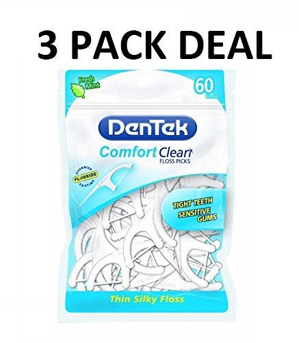 dentek-comfort-clean-zahnseide-mit-halter-3-packungen-a-60-stuck