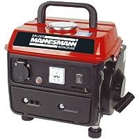 Mannesmann - M12951 - Generador eléctrico 85 db (A) ...