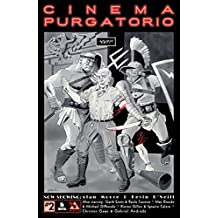 Cinema Purgatorio #2
