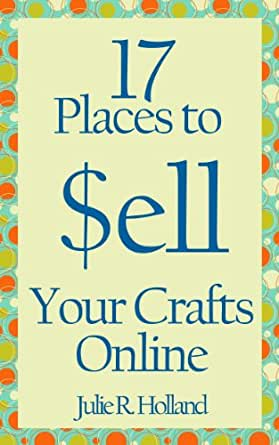 how to sell your ebook online