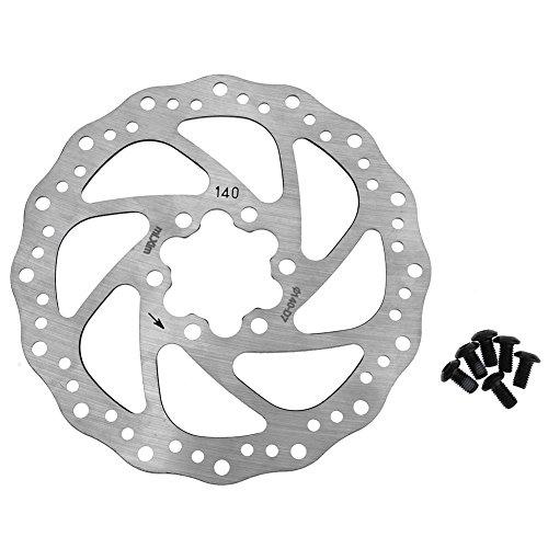 Gauche + Droite Houkiper Poign/ée de Frein de Levier de Frein dembrayage Moto Universelle en Alliage pour Moto 2 Pi/èces