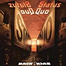 Back to Back (2cd Deluxe Edition)