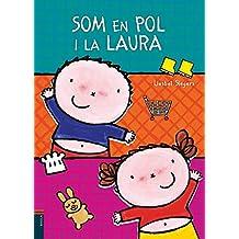 Som en Pol i la Laura (Albums)