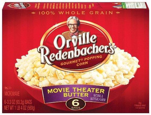 orville-redenbachers-microwave-popcorn-movie-theater-butter-6-pk-33-oz-by-orville-redenbachers