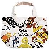 Small Planet Star Wars Seitenfalte Baumwolle Tasche Allstar swap449