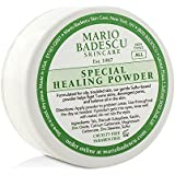 Special Healing Powder - For All Skin Types 14ml hails from Mario Badescu