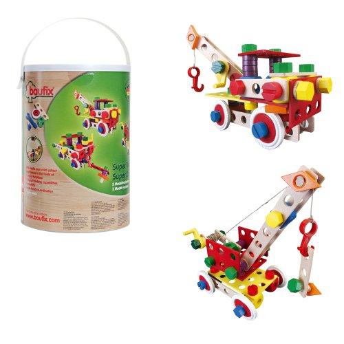 baufix-super-tambor-103-piezas-con-herramientas-juego-de-construccion-carrera-13130800