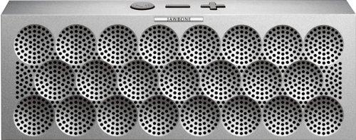 jawbone-mini-jambox-silber-kabelloser-lautsprecher
