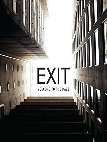 Exit Cover