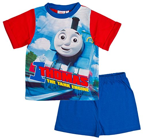 kids-boys-official-1-thomas-the-tank-engine-size-3-4-years