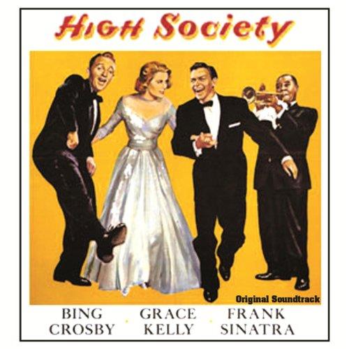 High Society (Original Soundtrack)