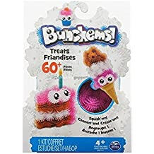 Bunchems Treats Kit