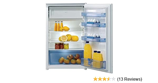Gorenje Kühlschrank Kondenswasser Läuft Nicht Ab : Gorenje rbi w kühlschrank einbau a kwh l