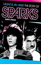 Sparks: Talent is an Asset