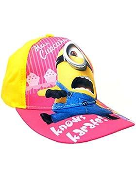 Universal Pictures - Sombrero - para niña