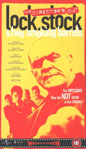 lock-stock-and-two-smoking-barrels-the-directors-cut-vhs-1998