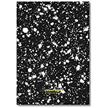 Filofax Ordenador Portatil Patterns A5 Marble piel sintética Cuaderno  espiral 115073 Regalos de vacaciones 7951e7a9cb4