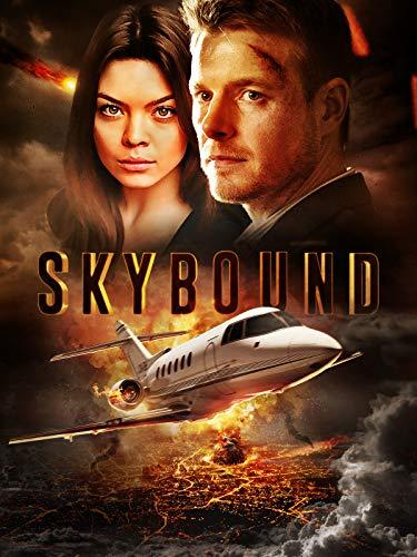 Skybound [dt./OV]