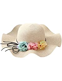 Accessoires Kleidung, Schuhe & Accessoires Ordentlich Sonnenhut Sonnenmütze Sonnenkappe Weiß
