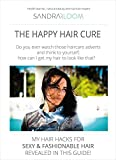 The Happy Hair Cure: my haircare hacks - Best Reviews Guide