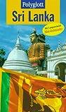 Polyglott Reiseführer, Sri Lanka - Martina Miething