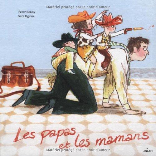 """<a href=""""/node/4811"""">Les papas et les mamans</a>"""
