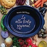 Crock Pot Libros De Cocina - Best Reviews Guide