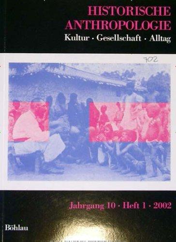 historische-anthropologie-jahresabo