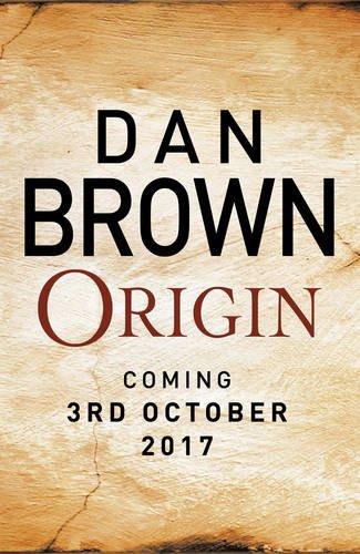 origin-robert-langdon-book-5