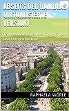 Abseits der Ramblas (aktualisierte Version): Touren durch Barcelona für Anfänger und Fortgeschrittene (German Edition)