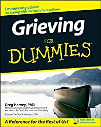 Grieving For Dummies®