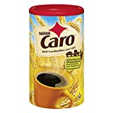 Nestle Caro Instant Natural Beverage