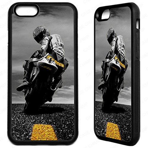 iphone-7-valentino-rossi-gummi-handyhulle-moto-gp-46-the-doctor