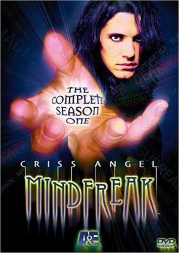 criss-angel-mindfreak-series-one-double-dvd-region-0-all-regions-mind-freak-magician-15-episodes