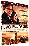 Les Voies du destin [Blu-ray]