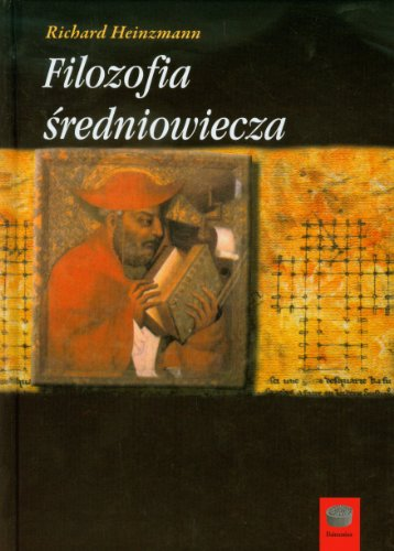 Filozofia sredniowiecza