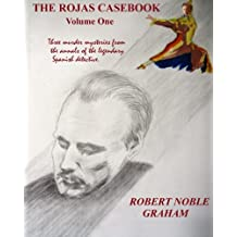 The Rojas casebook Part One