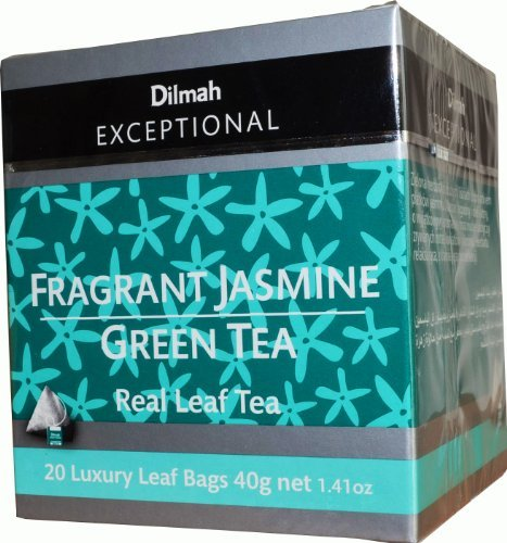 dilmah-fragrant-jasmine-green-tea-20-pyramidenteebeutel
