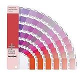 Pantone GG1505 - Guía de color, metálico
