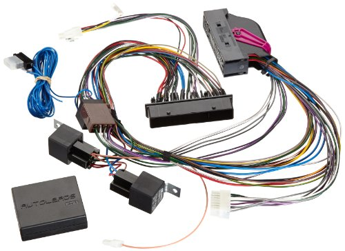 autoleads-sot-925-conector-iso-para-audi-a5-bang-olufsen