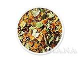 Emcke Gemüse Mix 10Kg Getreidefrei mit Kräutern
