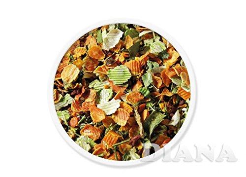 Diana Gemüse-Mix (1 kg)
