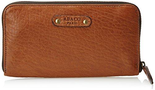 Abaco Gaby - Zapatos Unisex adulto Abaco