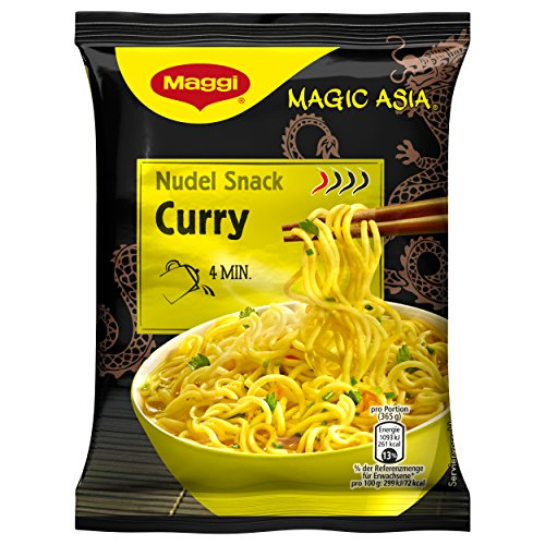 maggi-magic-asia-instant-nudelsnack-curry-12er-pack-12-x-65-g