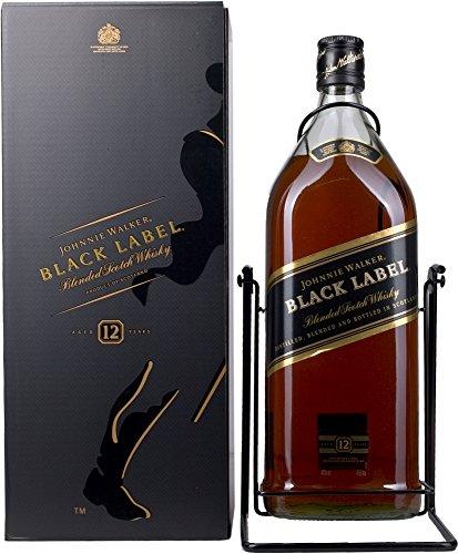 johnnie-walker-black-label-scotch-12-years-old-mit-geschenkverpackung-whisky-1-x-45-l